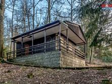 Pozemek pro bydlení na prodej, Liberec (Liberec XXV-Vesec)