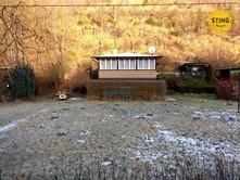 Prodej  pozemku 1 776 m²