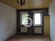 Prodej bytu 2+1 75 m²
