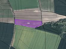 Pozemek zemědělský na prodej, Blevice