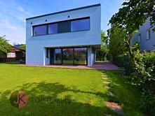 Prodej  rodinného domu 130 m², pozemek 748 m²