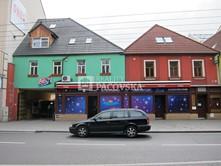 na prodej, Ústí nad Labem (Ústí nad Labem-centrum)