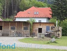 Prodej  pozemku 64 m²