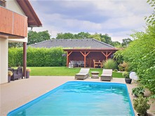Prodej  rodinného domu 176 m², pozemek 800 m²