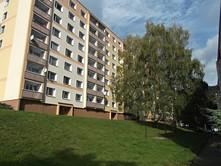 Byt 1+1 na prodej, Ústí nad Labem (Neštěmice)