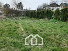 Pozemek pro bydlení na prodej, Jakartovice (Deštné)