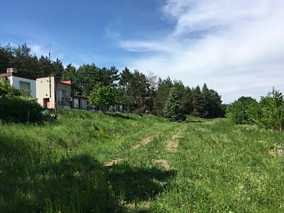 Pozemek komerční na prodej, Suchdol nad Odrou - část obce Kletné, okres Nový Jičín