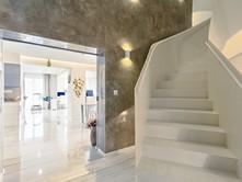 Prodej  rodinného domu 320 m², pozemek 1 145 m²
