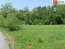 Pozemek pro bydlení na prodej, Bartošovice