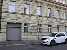 Prodej komerční nemovitosti 15 m²