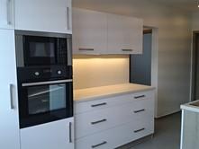 Byt 3+1 na prodej, Nový Jičín (Loučka)