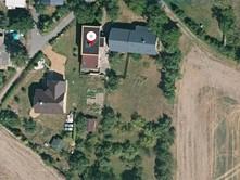 Prodej  rodinného domu 252 m², pozemek 432 m²