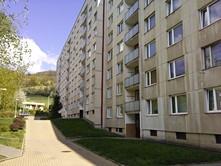 Byt 2+1 na prodej, Ústí nad Labem (Mojžíř)