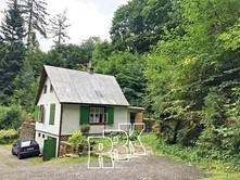 Prodej  chaty 40 m², pozemek 46 m²