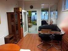 Kancelář na prodej, Plzeň (Jižní Předměstí)