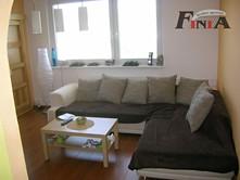 Byt 3+1 na prodej, Liberec (Liberec VI-Rochlice)