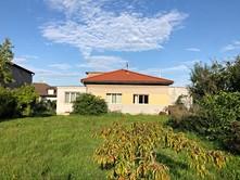 Pozemek pro bydlení na prodej, Praha 5 (Stodůlky)