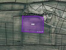Pozemek zemědělský na prodej, Dřínov