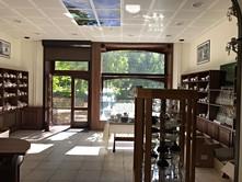 Prodej obchodního prostoru 89 m²