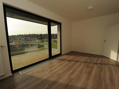 Prodej bytu 1+kk 33m2