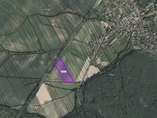 Pozemek zemědělský na prodej, Chuchelná