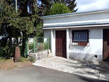 Byt 1+1 na pronájem, Liberec (Liberec IV-Perštýn)
