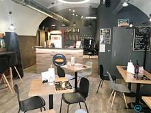Restaurace na pronájem, Praha 1 (Nové Město)