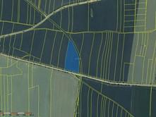 Pozemek zemědělský na prodej, Unhošť