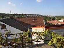 Prodej  stavebního pozemku 271 m²