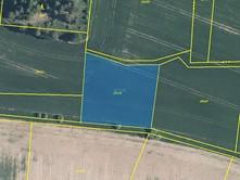 Pozemek zemědělský na prodej, Žilina