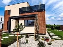 Pronájem  rodinného domu 200 m², pozemek 700 m²