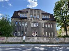 Byt 1+1 na pronájem, Liberec (Liberec V-Kristiánov)