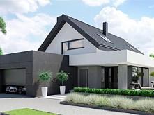 Prodej  rodinného domu 193 m², pozemek 1 044 m²