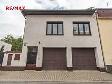 Prodej  rodinného domu 171 m², pozemek 499 m²
