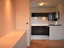 Prodej bytu 4+kk 86 m²