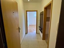Prodej bytu 2+kk 48 m²