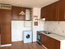 Prodej bytu 2+kk 39 m²