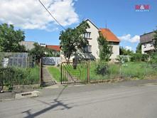 Prodej  rodinného domu 150 m², pozemek 696 m²