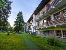 Prodej bytu 1+kk 18 m²