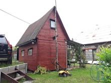 Prodej  chalupy 120 m², pozemek 464 m²