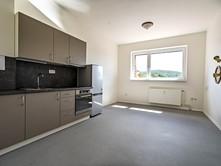 Prodej bytu 2+kk 42 m²