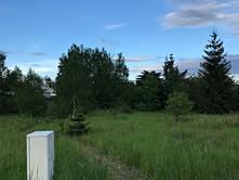 Prodej  stavebního pozemku 3 908 m²